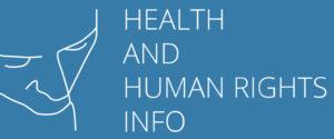 Logo HHRI